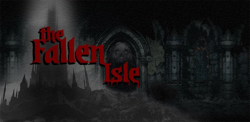 fallen-isle-logo.jpg