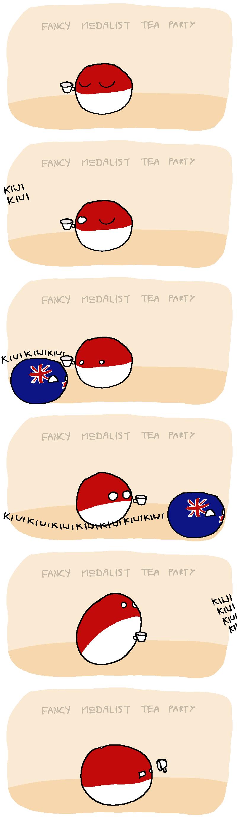 kiwikiwi.png