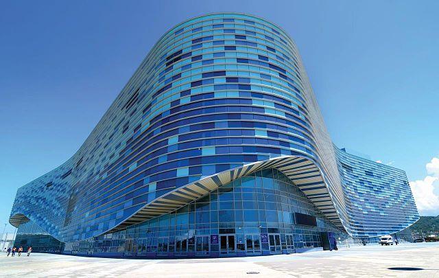 Iceberg_Skating_Palace.jpg